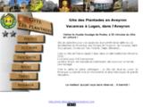 Gite Aveyron - Des vacances au Gite des Plantades, dans l'Aveyron