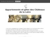 Gîte Nature & Châteaux