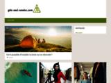 Gite sud vendee location saisonniere en Vendée La Vigneronde