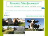 Bienvenue à Lavau dans l'Yonne