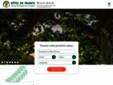 Gites de France Bretagne 35