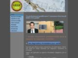Accueil - GIUGE.DIH Diagnostic Immobilier Habitat