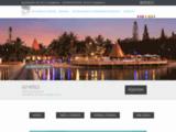 GLP Hotels - La plus large gamme d'hébergements de la Nouvelle-Calédonie