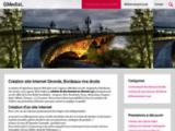GMedial, agence de webmarketing à Bordeaux (33)