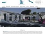 Cabinet d'Architectes en Charente-Maritime (17)
