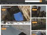 Army Surplus and Outdoor Store | Goarmy