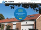 Couvreur zingueur Lille : travaux couverture Nord (59)