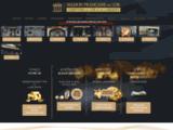 Vente et rachat d'or par la Maison Française de l'OR