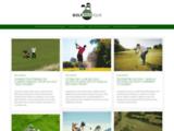 Tout savoir sur le golf