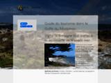 Guide du tourisme dans le Golfe du Morbihan