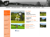 Stages de golf aix-en-provence marseille golf exclusive academy