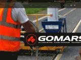 Gomarsall - Sols techniques