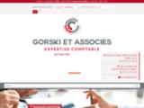 Gorski & Associés