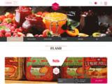 Ventes événementielles de produits fins et gourmets - Gourmet privé