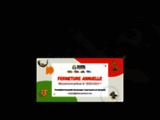 Activités de plein air dans l'Hérault