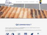 Nettoyage Saint-Brevin-les-Pins