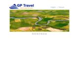 GP Travel Vietnam