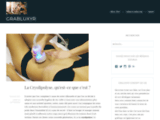 Grabluxyr – Mincir et perdre 10 kilos en un mois