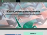 Coach en développement personnel et professionnel