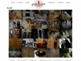 Graine de coton | Dépôt vente location dédié au mariage !