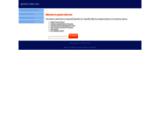 Grossiste CBD : Fournisseur Cannabidiol, huiles, e-liquide