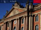 Grand Hôtel d´Orléans : hôtel restaurant à Toulouse