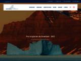 Voyages polaires GRANDS ESPACES: Croisières et Expéditions en Antarctique, Spitzberg