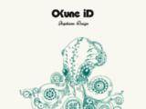 OKune iD, créations graphiques et internet en Suisse romande