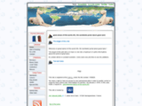 Le portail mondial du dogue allemand