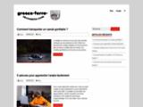 Greece Terra Incognita - L'autre voyage en Grèce