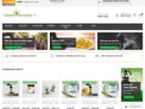 Green Hempire : le meilleur fournisseur de produits CBD