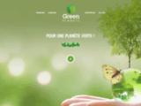 Conseils et astuces  pour une planète verte