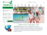 agence voyage tunisie: Green Tour Tunisie, agence voyage tunisie