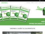 GreenBox Pro : faites un cadeau à votre jardin