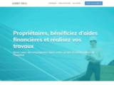 Green Deal - Experts en transition énergétique