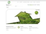 Déménagement bureau, Débarras d'entreprise, recylage Paris 75 - GreenDem