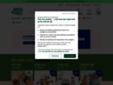 Greenweez - Produits écologiques, produits bio et produits naturels