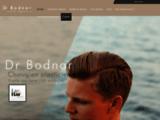 Greffe de cheveux FUE à Toulouse par le Dr Martial Bodnar