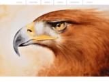 peinture, art, illustration, dessin, nature, femme, oiseaux, aquarelle, huile, réalisme, graphite, dessin