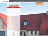 Construire sa maison avec Grégory Di Palma SPRL, entreprise de construction