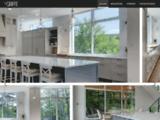 Griffe Cuisine - Rénovation, armoires, cuisine et salles de bain