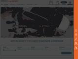 Citroen BERREZAI, concessionnaire automobile en Normandie et Bretagne