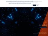 Infoclip - Sage 100, Microsoft Dynamics CRM, SAP Business one