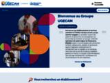 Ugecam - Etablissement de santé assurance maladie - Soins de suite