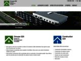Groupe GDI Appartement ? louer  à Ste-Agathe, logement, maison neuve