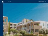 constructeur et promoteur immobilier montpellier