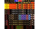 Société de services en Ingénierie informatique au Togo