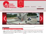 Bureau d'étude Guyane