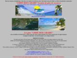 Guadeloupe: location gite,villa,bungalow,studio