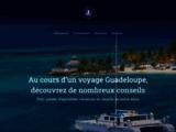 Voyage sur Guadeloupe